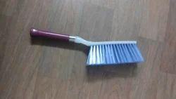 Carpet Cleaning Brushes In Delhi कालीन साफ़ करने का ब्रश