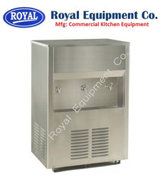 3 Tap Water Cooler