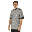 Hotel Uniforms For Hotel