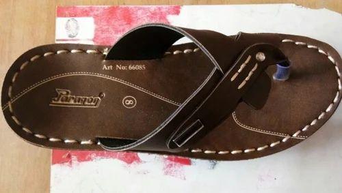 Paragon Brand Gents Sandal, Gents
