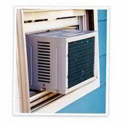 Room AC Installation service