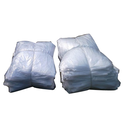 Industrial (Packing)Polythene Bags