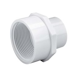 UPVC Female Adapter