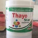 Thayo Star Thiamethoxam 25% WG Insecticide