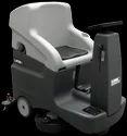 Industria Lavor Pro Comfort XXS 66 Ride On Scrubber Drier