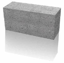 Rectangular Solid Block, Size: 140mm & 190mm