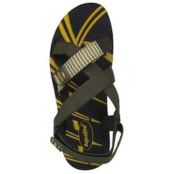Aqualite Aquasoft Mens Sandals