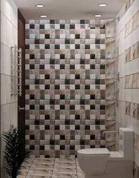 bathroom tiles in ludhiana, बाथरूम टाइल्स, लुधियाना