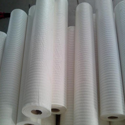 Poly Coated Laminated Crepe Paper