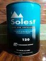 SOLEST 120 OIL