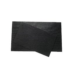 Radiator Rubber Mat