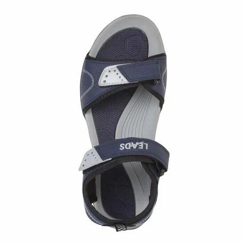 16fb70921822 Aqualite Leads Men  s Sandals