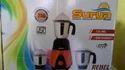 Surya Mixer Grinder