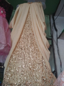 Desiner Gown For Kids