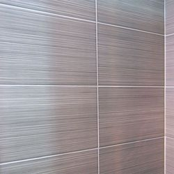 Johnson Ceramic Wall Tile - Suppliers & Manufacturers in India