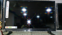 LED Television 36 Inch