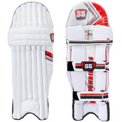 SS Test Opener Cricket Batting Pads