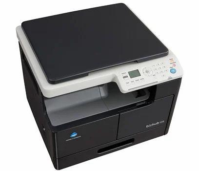 Brand New Xerox Machine - Konica Minolta 165 Photocopy Wholesale