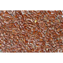Ahuja Natural Flax Seed, Packaging Size: 25 Kg, Packaging Type: PP Bag
