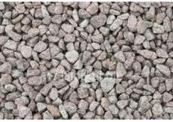 Concrete Stone