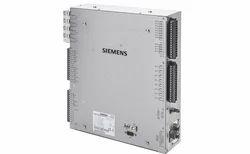 Single Phase Siemens Numerical Relay