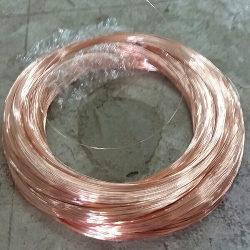 Submersible Winding Wires & Submersible Winding Wires by Galaxy Wire ...