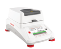 Moisture Analyzer MB120 & MB90