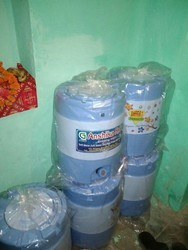 Office RO Drinking Water Service
