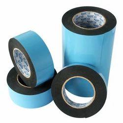 Foam Tape 3m Foam Tape Manufacturer From Delhi