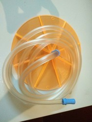 Puddlevac Suction Polytrap Device Conmed