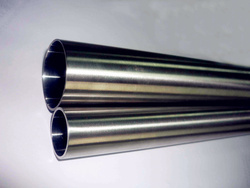 Schedule Stainless Steel Pipes and Tubes