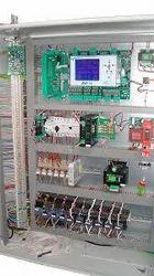 Elevator Panel Repair Services