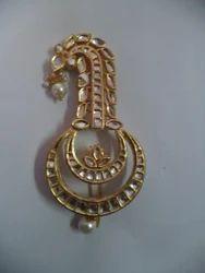 Waist Keychain