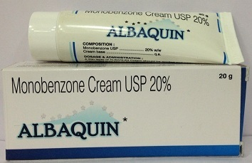 Vitiligo Treatment Cream Grade Standard Medicine Grade Rs 320 Piece Id 7432088255