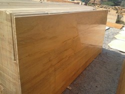 Sandstone, For Flooring And Countertops