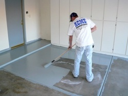 Epoxy Floor Paint Epoxy Floor Paints Manufacturer