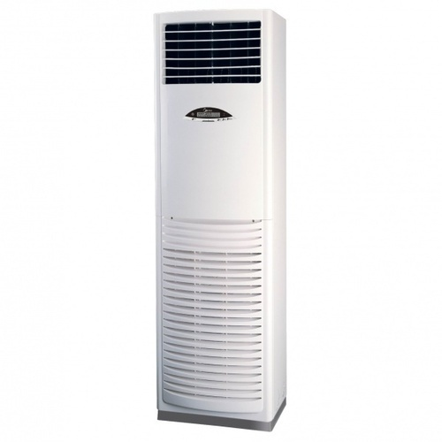 Mitsubishi Floor Standing Air Conditioner Carpet Vidalondon