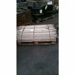 ASTM A453 660 Class A Round Bar - ASTM A453 660 Class B Bars