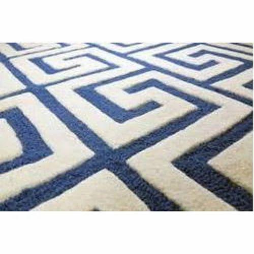 Designer Floor Rugs Floor Rugs Heaven Carpets Flooring New