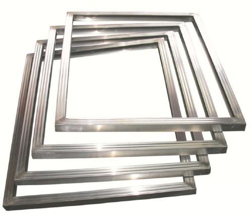 Aluminum Frame at Rs 700 /piece | Aluminum Frames | ID: 6770713612