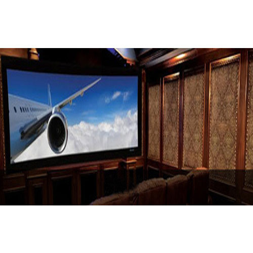 Home Cinema Solutions - HD Home Cinema Wholesale Trader from Pune