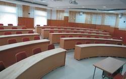 Seminar Room Table