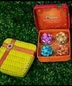 Premium Dry Fruit Gift Box