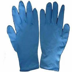Non Sterile Latex Gloves - Latex Non Sterile Examination ...  Pair