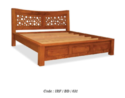 Cot Bed Suppliers Manufacturers Amp Dealers In Kochi Kerala