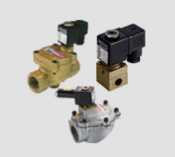 Pneumatic Air Cylinder At Best Price In India