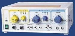 Under Water Cautery Machine