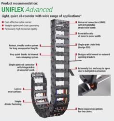 Uniflex Advance