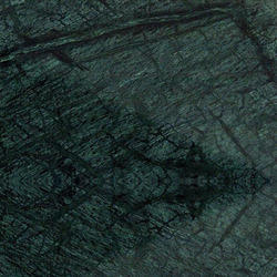 Dark Green Marble Granite Stone