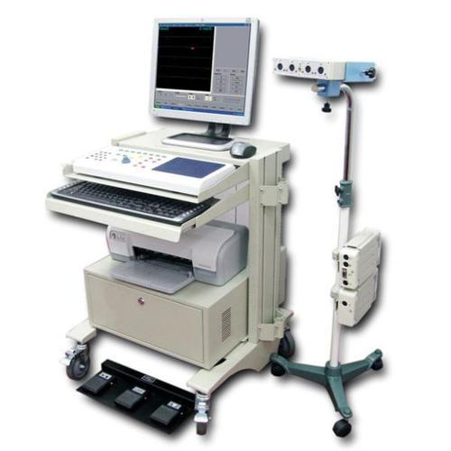 Global EEG EMG Equipment Market 2020 Strategy, Outlook and Product ...